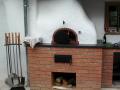 kachelofen-ibancsics-brotbackofen-outdoorküche