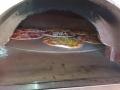 ofenbau-ivancsics-pizzeria-pizzaofen-drehboden