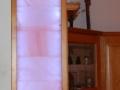 kachelöfen-ivancsics-salzpaneellampe-rosa