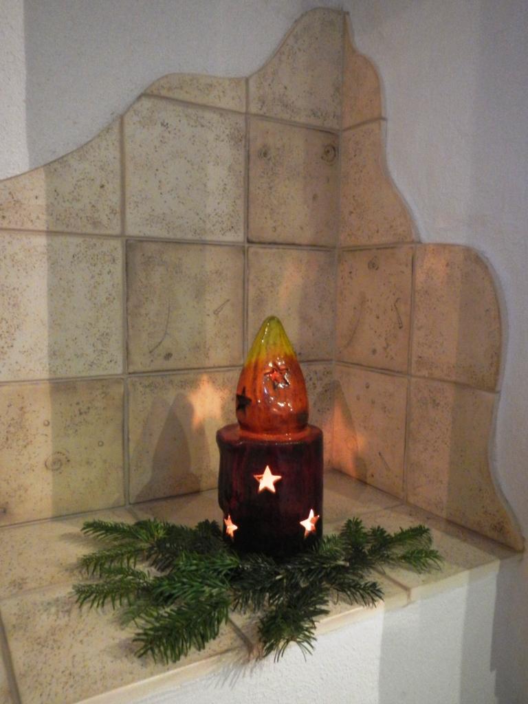 1-advent-kerze-ivancsics-ollersdorf