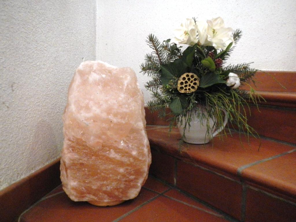 2-dezember-salzlampe-ivancsics-ollersdorf