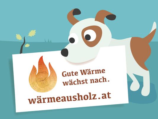 23.dezember-gute-waerme-waechst-nach-kachelofen-ivancsics