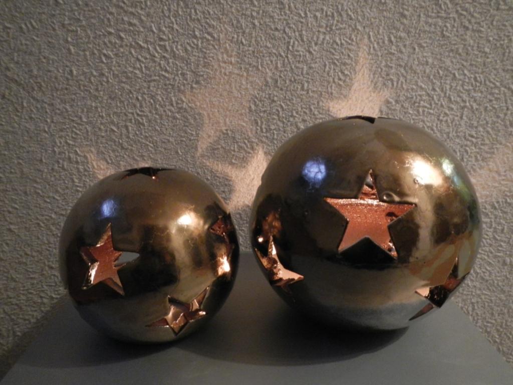 9-dezember-sternkugel-ivancsics-keramik