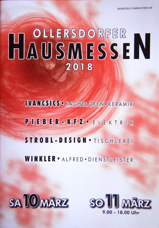 kachelofen-ivancsics-ollersdorf-hausmesse